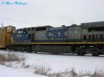 csx S534~28