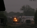 csx Q210~24