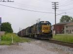 csx J756~09