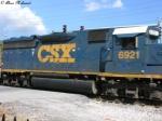 csx J756~14