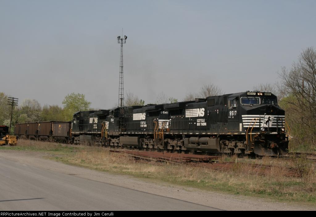 CP/NS 936