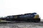 CSX 412