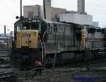 CR 6576