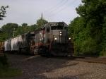 CN 6906