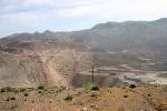 The Ray Mine