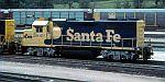 Santa Fe 2907