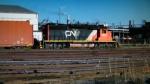 CN (NS) Mainfest
