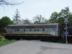 Gettysburg and Railroad Through Biglerville