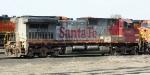 Santa Fe 698