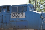 NS 8399