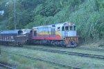 LCF 9121