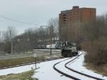 Luzerne Susquehanna 1201