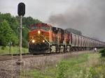 BNSF 4959
