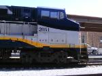 CDTX 2051