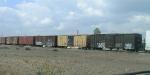 Got boxcars?
