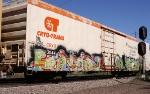 CRYX 3044