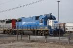GMTX 2159