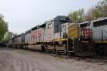 KCS 3134