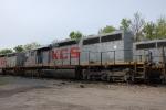 KCS 3133