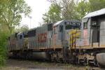 KCS 7016