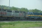 KCS 2808