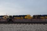 xSF/BNSF 2450
