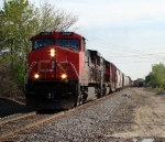 CN 2567