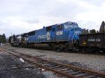 NS 931-31T