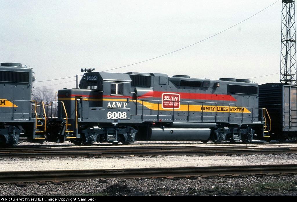 AWP 6008