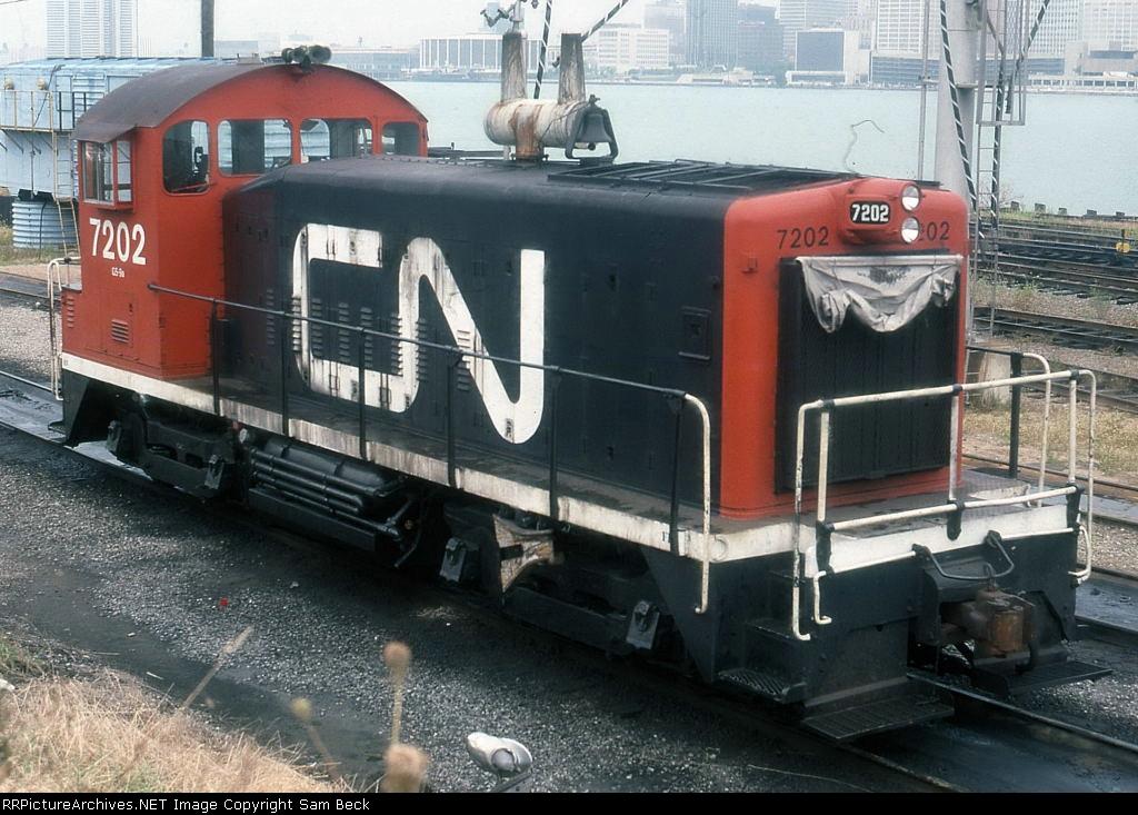 CN 7202