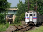 NS 24K Waits on Septa