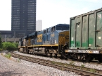 CSX 5488 Q703-03