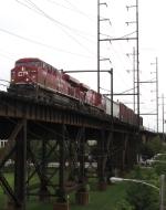 CP 8888 D&H 164-12