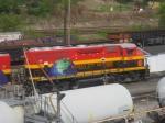 KCSM 2402