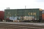 CNW 520076