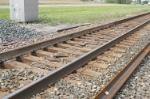 New Rail.... Well, Sort Of