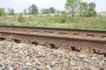 136 lb rail Vs. 122lb rail