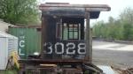 NHIR 3028