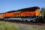 BNSF 7899 on CSX Q393-16