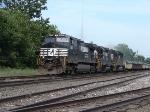 NS 8958