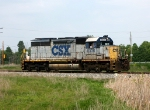 G852 heads east lite