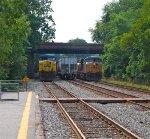 3-Train Meet