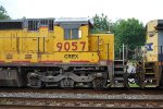 CREX 9057