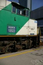 RBRX 18523