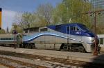 AMTL 1320 (EMD F59PHI)