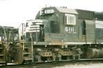 NS 6111