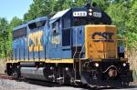 CSX 4423