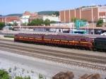 Rail Fest 2007