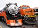 4449 and 7400