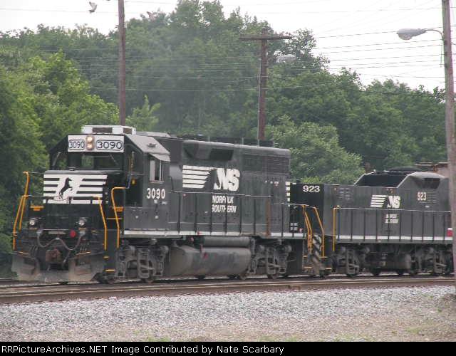 NS 3090
